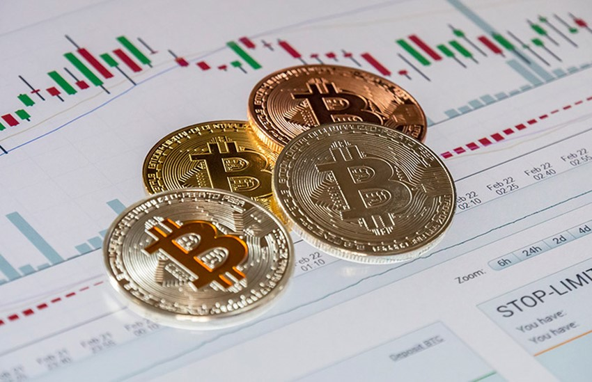 What are Australian tax issues for cryptocurrency traders? | Munro's Accountants and Advisors