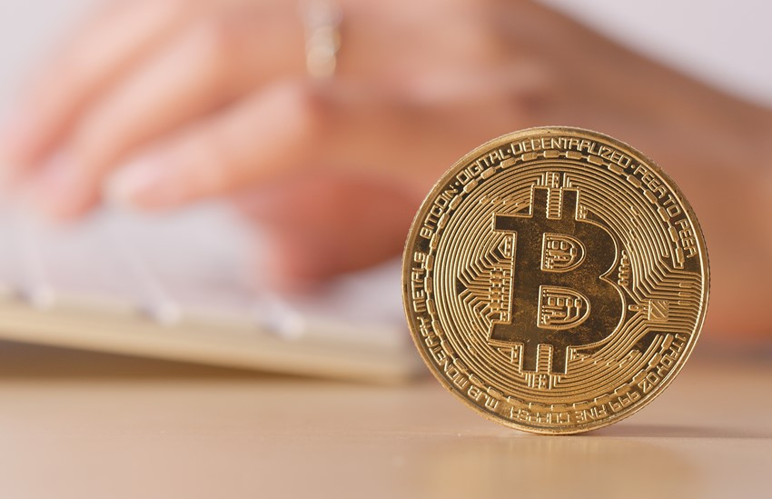 What are Australian tax issues for cryptocurrency mining? | Munro's Accountants and Advisors
