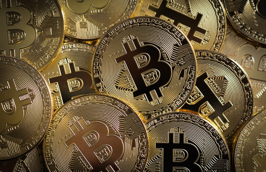Cryptocurrency Tax Planning - Help Us, Help You, Pay Less Tax | Munro's Accountants and Advisors